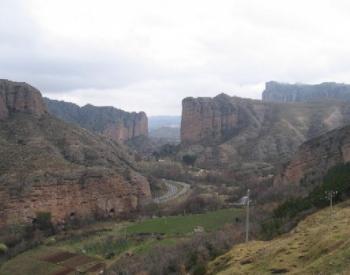 mountains500pxlIMG_0188