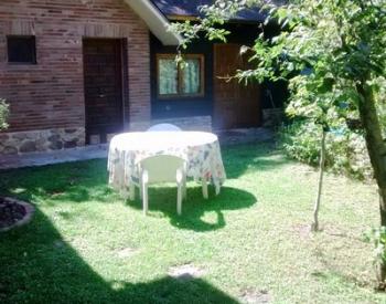 suwa garden