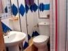 natsu bathroom